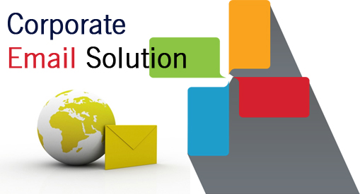 Business Email Hosting Services | Corporate Email Accounts | Company Emails
