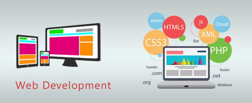 Ecommerce Web Design & Developers Nairobi Kenya